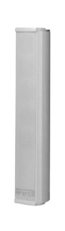 APART Audio COLS41 20W RMS / 100V (per stuk)