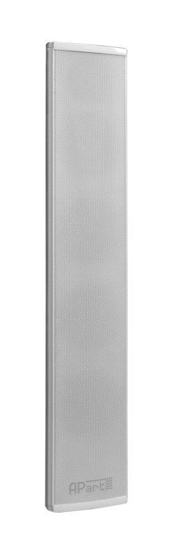 APART Audio COLW41 40W RMS / 100V (per stuk)
