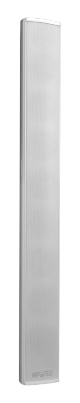 APART Audio COLW81 80W RMS / 100V (per stuk)