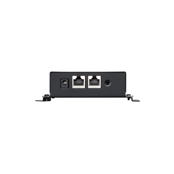 APART Audio DIPEX priority/emergency extender AC12.8