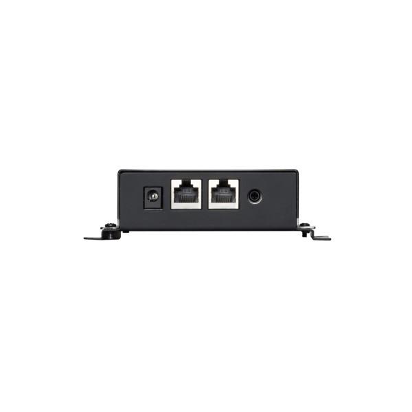 APART Audio DIPEX