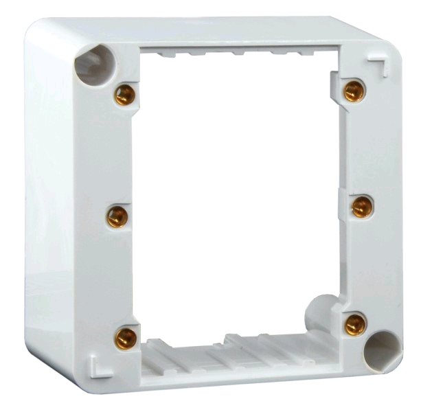 APART Audio E-MODON (On Wall Box)