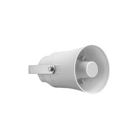 APART Audio EN-H10-G compressie driver hoorn 10W (stuk)