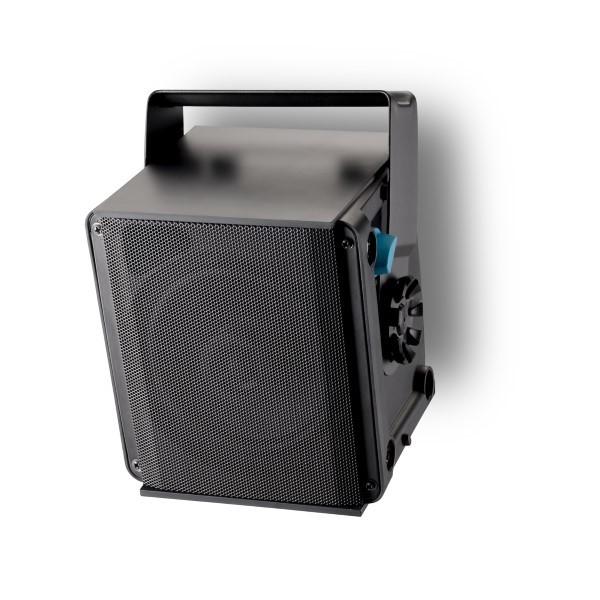 APART Audio KUBO3 40W 3S installatie luidspreker (per stuk)