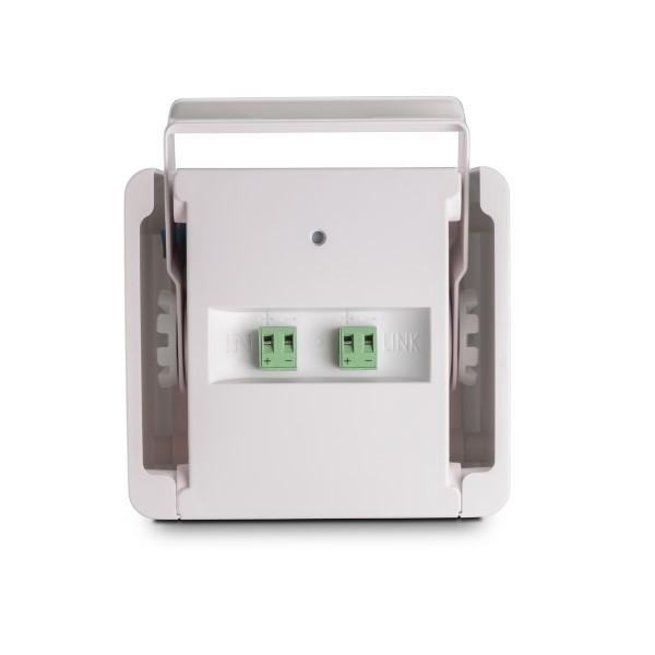 APART Audio KUBO5T 80W 5.25S 70V/100V speaker (per stuk)