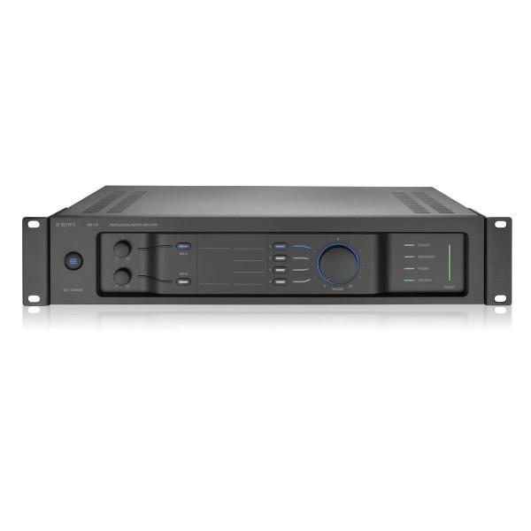 APART Audio MA120 Mengversterker 120W / 100V