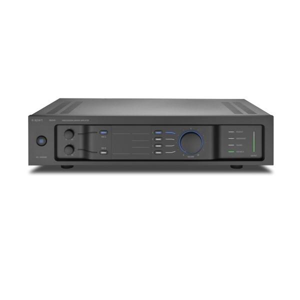 APART Audio MA240 Mengversterker 240W / 100V