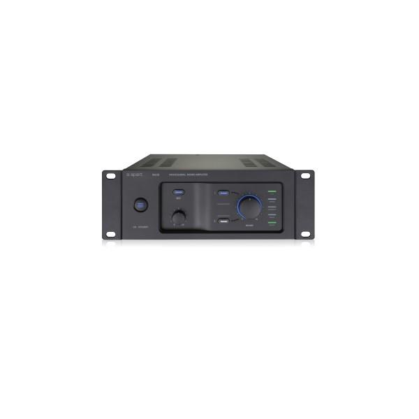 APART Audio MA30 half-rack Mengversterker 30W / 100V