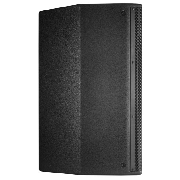 "APART Audio MASK12 700W RMS 12""+ 1.4"" speaker (per stuk)"