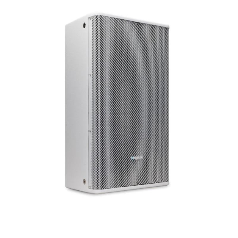 APART Audio MASK12T 240-120W 100V/70V (per stuk)