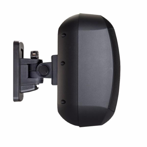 APART Audio MASK4CT 70W 16 Ohm / 20W 100V (per stuk)