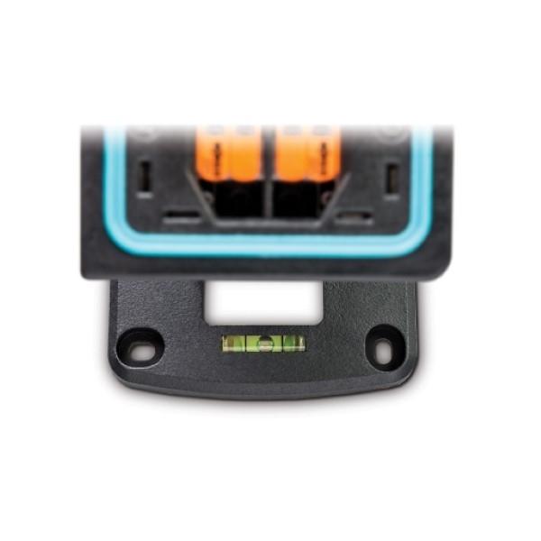 APART Audio MASK6C 200W RMS (per stuk)