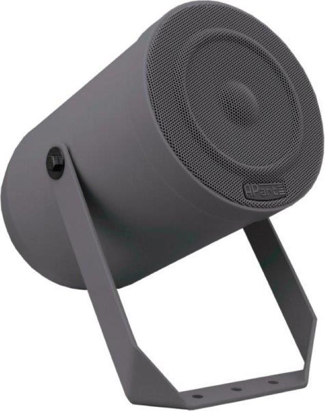 "APART Audio MP16 16W/100V sound projector 5.5"" (stuk)"