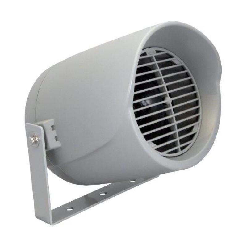 APART Audio MPH31 30W/100V hoorn geladen speaker (stuk)