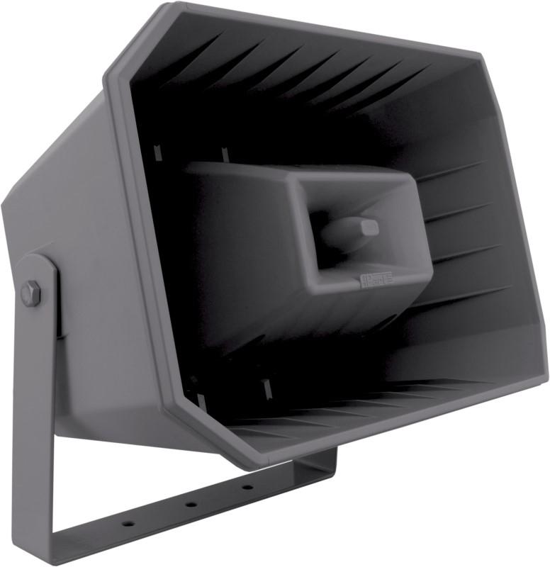 APART Audio MPLT62 62W/100V long-throw hoorn (stuk)