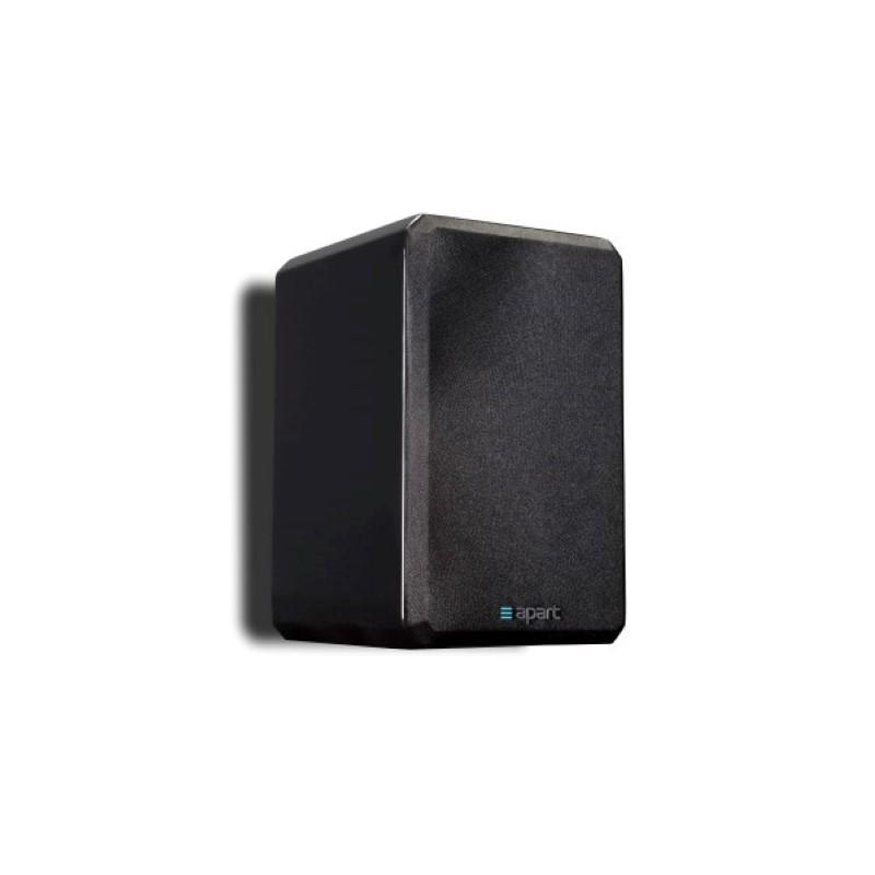 APART Audio VINCI4 16 Ohms HiFi speaker 120W/16 Ohm (stuk)