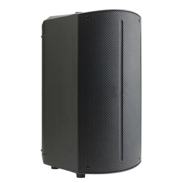 """AUDIOPHONY ATOM 10A 10"""" 300W RMS 2-weg actieve speaker +DSP"""