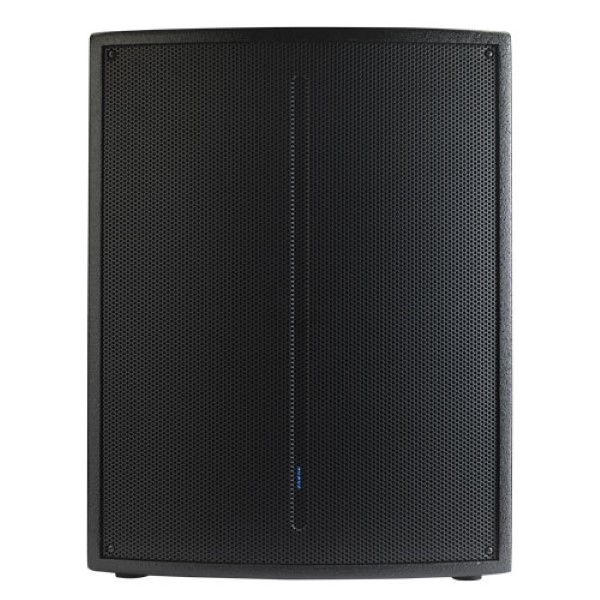AUDIOPHONY ATOM 18A SUB 18S 600W RMS subwoofer