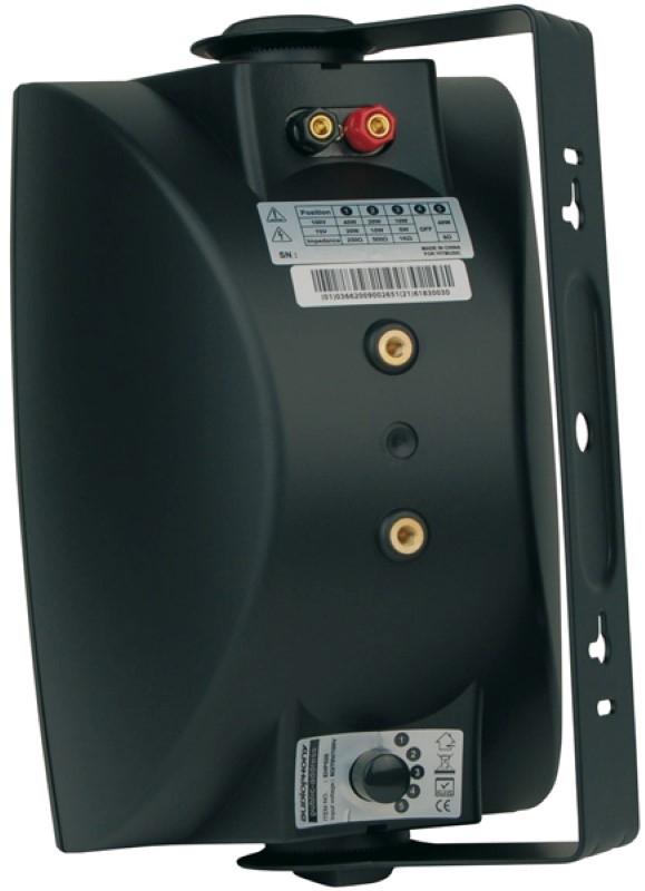 Audiophony EHP520 5 inch opbouwluidspreker 40W / 100V