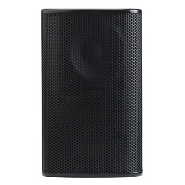 AUDIOPHONY iLINE23 2x3S speaker 40W RMS/16Ohm