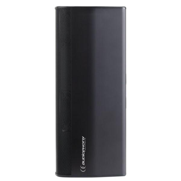 AUDIOPHONY iLINE43 4x3S speaker 80W RMS/8Ohm