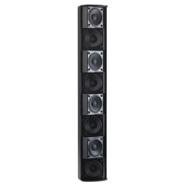 """AUDIOPHONY iLINE83 8x3"""" speaker 160W RMS/16Ohm"""