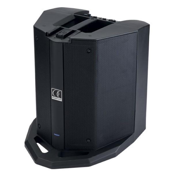 AUDIOPHONY MOJO500LINE actief systeem met Bluetooth