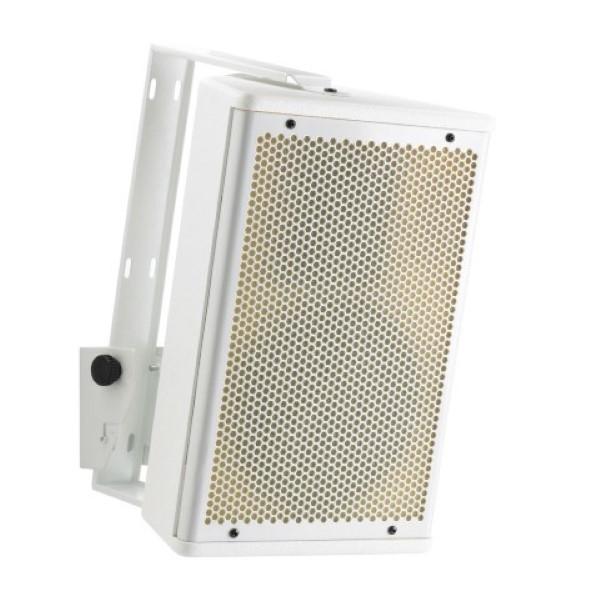 AUDIOPHONY S8 passieve 150W RMS installatiespeaker