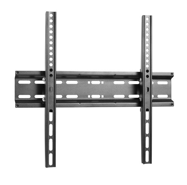 AUDIZIO TTB65 FIXED & TILT TV WALL BRACKET 32-65 inch