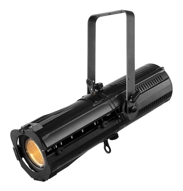 BEAMZ BTS300Z LED PROFIEL SPOT ZOOM 300W WARM WIT