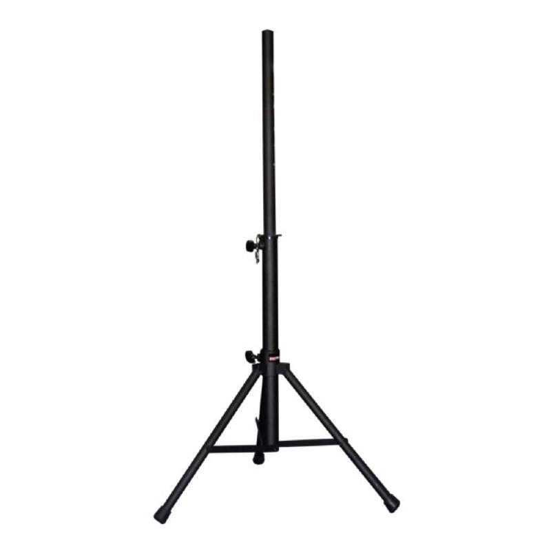 BULLDOG compact speaker statief (Op = opruiming)
