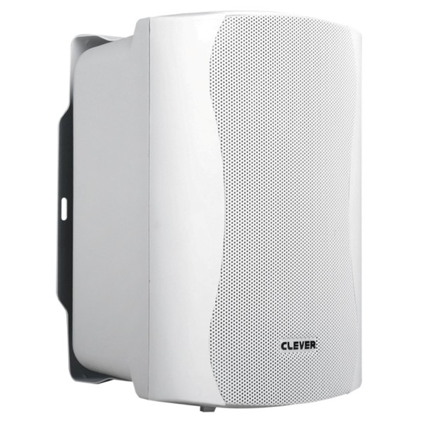 CLEVER ACOUSTICS ACT 35 Powered Speakers (paar)