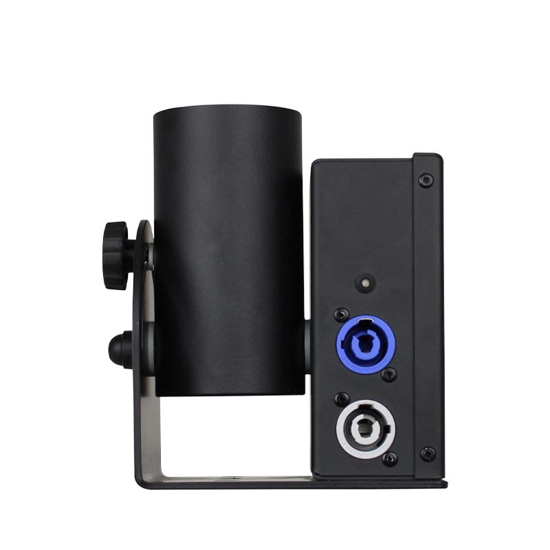 CONFETTIMAKER E-Shot Confetti/Streamer Canon