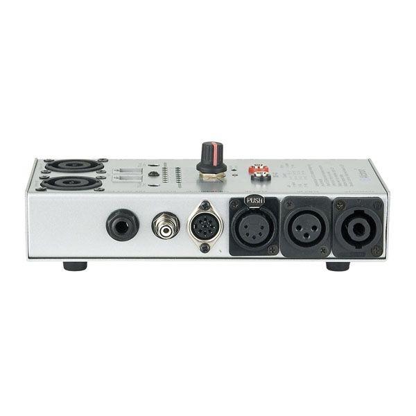 DAP D1909 Audio kabel tester