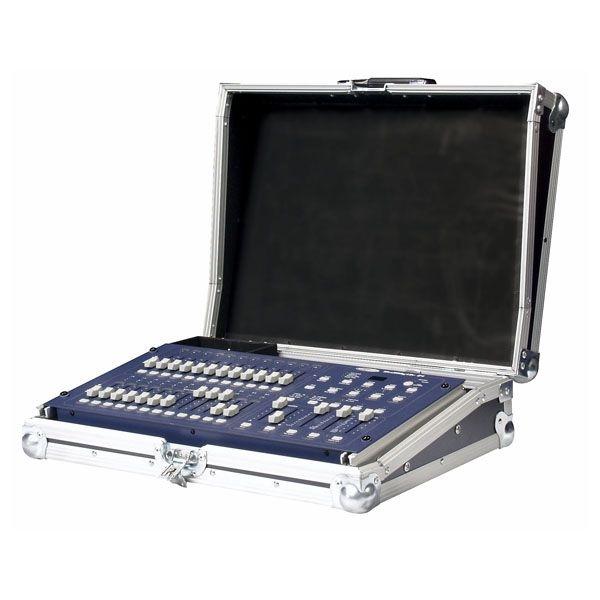 DAP D7401 Case voor Showmaster 24