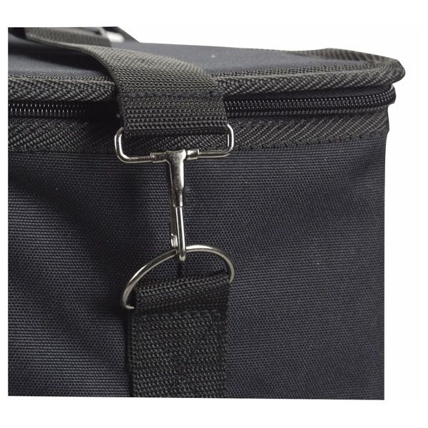 DAP D7904 Rack Bag 19 inch 6 HE