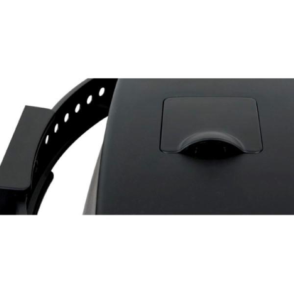DAP EVO4T 16W 100 Volt installatie speakers (Paar)