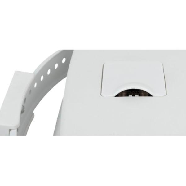 DAP EVO5T 16W 100 Volt installatie speakers (Paar)