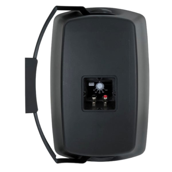 DAP EVO6T 32W 100 Volt installatie speakers (Paar)