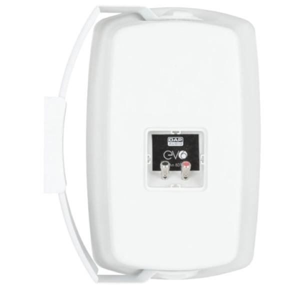 DAP EVO8 80W 8 Ohm installatie speakers (Paar)