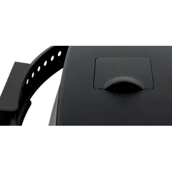 DAP EVO8T 50W 100 Volt installatie speakers (Paar)