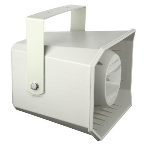 DAP MHS-50S 100V Horn Speaker (per stuk)