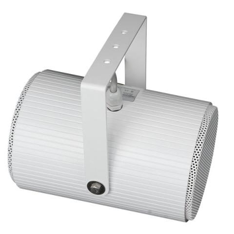 """DAP PSU-510M 100V 5"""" 10W Unidirect. projector speaker (stuk)"""