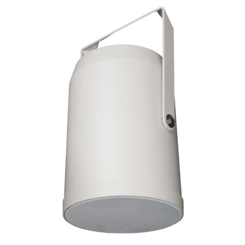 """DAP PSU-620P 100V 6"""" 20W Unidirect.hanging speaker (per stuk"""
