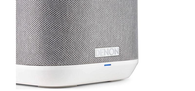 DENON Home 150 Draadloze hifi speaker