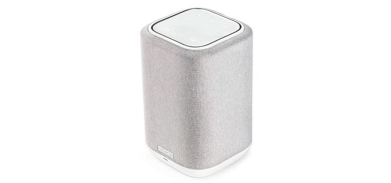 DENON Home 150 Draadloze Speaker - Supercompact