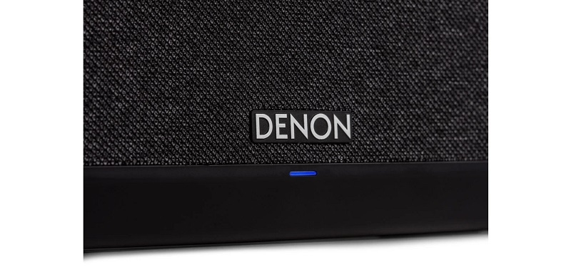 DENON HOME 250 Speaker, Soundbar - draadloos