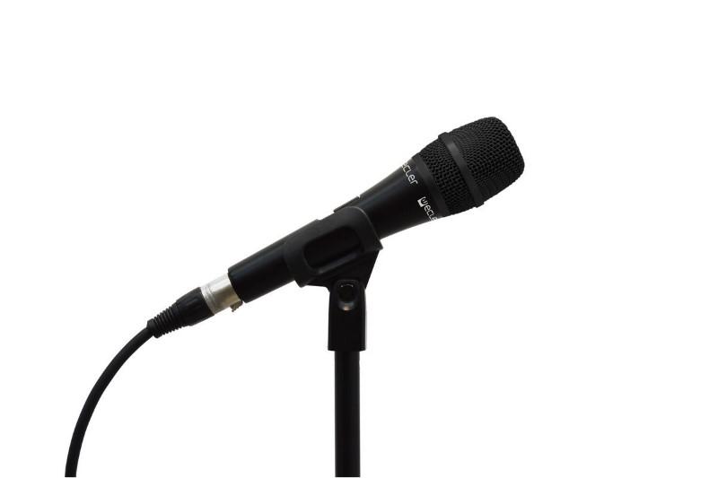 ECLER eMHH1 Dynamische microfoon