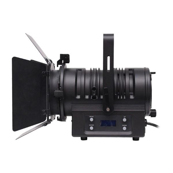 ELUMEN8 MP 75 LED Fresnel RGBW spot