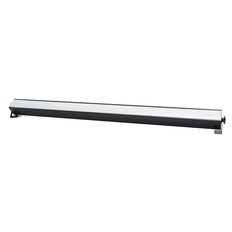 EQUINOX EQLED055 SpectraPix Batten - 224 tri-colour LED